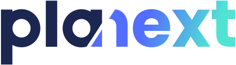 planext logo